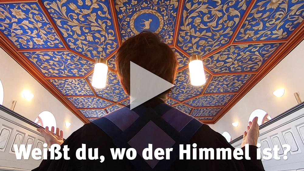 web video himmelfahrt 2020